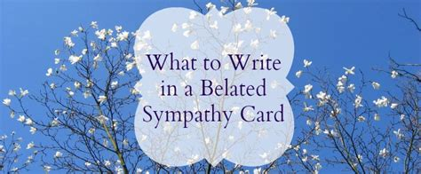 what to write in sympathy card non religious condolence quotes quotesgram