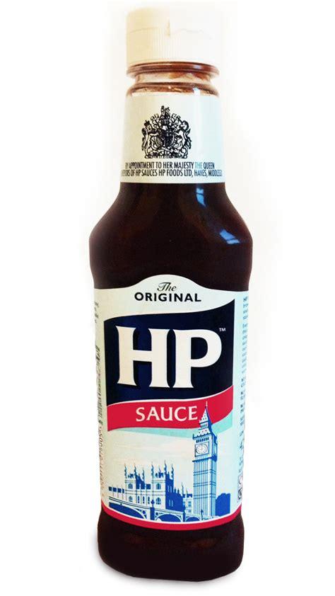 brown sauce brown sauce and honest reporting bjui