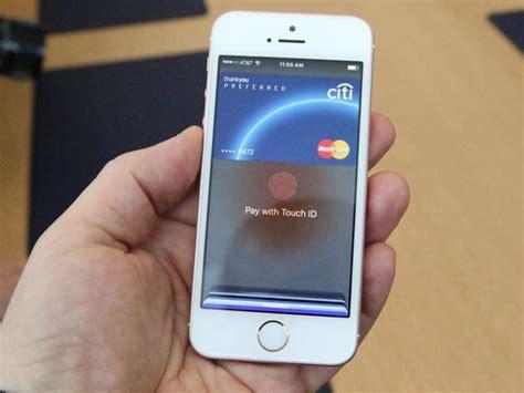 preis neues iphone kleines display kleiner preis apple kurbelt iphone