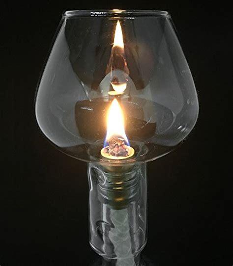 Kerosene Lantern Wicks Free Shipping by Firefly Ls Wine Bottle L Kit 38 Quot Fiberglass