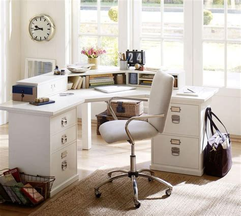 15 best home office by pottery barn australia images on