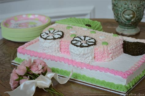 Three Pixie A Travel Themed Baby Shower Oh Baby Three Pixie A Travel Themed Baby Shower Oh Baby