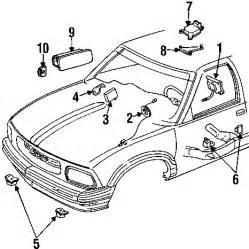 similiar 1997 chevy s10 engine diagram keywords 1996 chevy s10 2 motor diagram chevy schematic my subaru also chevy