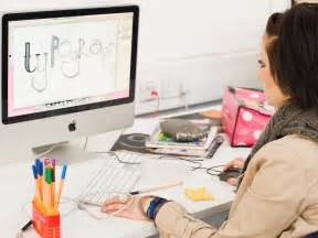 visual designer 10 careers for creative individuals 4over4