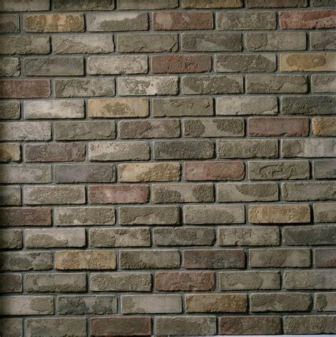 brick styles  colors cultured brick  brick