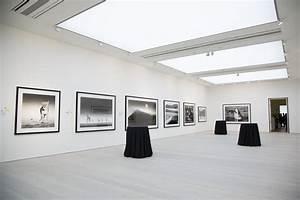 Gallery 1 - Saatchi Gallery - Event Venue Hire