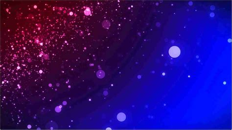 Free Moving Backgrounds Backgrounds Free Picsbroker