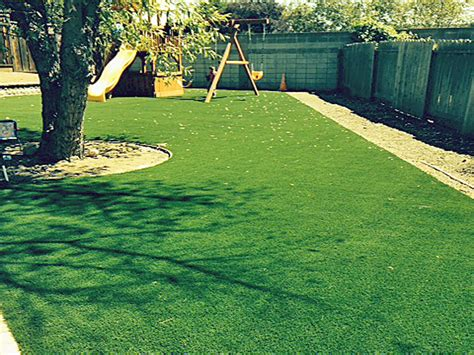 turf backyard cost synthetic grass cost alton utah landscape rock backyard garden ideas