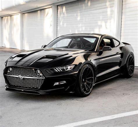 Expensive Car Brands 6 Best Photos Luxurysportscarscom