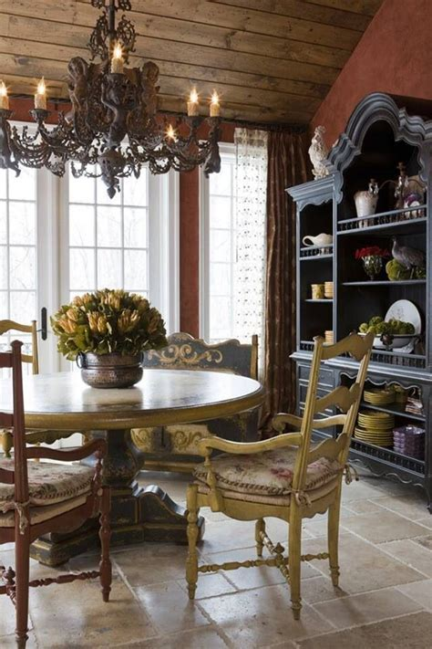 Best 25  French country chairs ideas on Pinterest   French