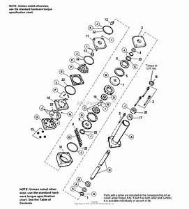 Simplicity 1692798  Ps Parts