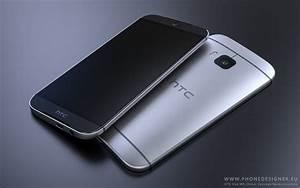 iphone 6 via samsung s6