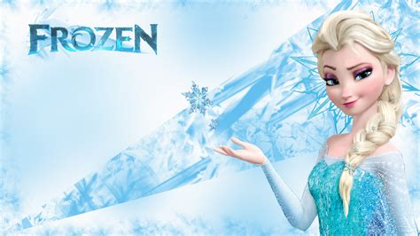 Frozen Wallpaper (48 Wallpapers)  Hd Wallpapers