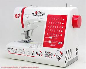 RICCAR RL MACHINES OVERLOCK MACHINE LOWER LOOPER WORKS ON BABYLOCK BL