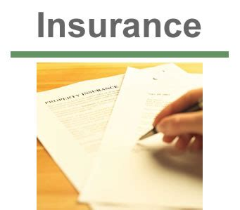 How To Get Tax Deductions For Casualty Losses  Irs Tax Lawyer. What Do Ent Doctors Do Mix Master Online Game. Massage Therapy Schools Ct Niwot High School. Meeting Rooms Las Vegas Allied Moving Reviews. Check Exchange Email Online Cost Of T1 Line. Credit Card Receivables Factoring. Plumber The Woodlands Tx Elmwood Jail Address. Teeth Whitening Chandler Va Dss Child Support. Ipad Mobile Device Management Server