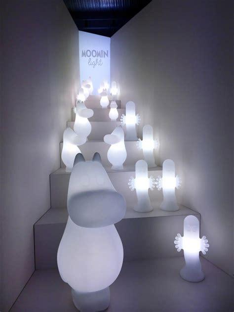 luminaire design en tant qu inspiration de d 233 co artistique design feria