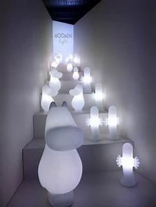 Luminaire Design Led : design luminaire luminaire int rieur led marchesurmesyeux ~ Teatrodelosmanantiales.com Idées de Décoration
