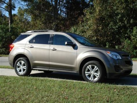 Purchase Used 2010 Chevy Equinox Ls Only 18k Miles 1 Owner