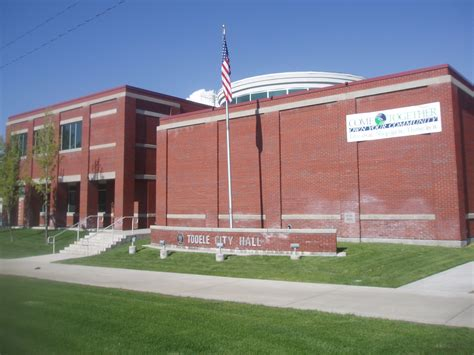 Office Depot Utah by Tooele Funeral Homes Funeral Services Flowers In Utah