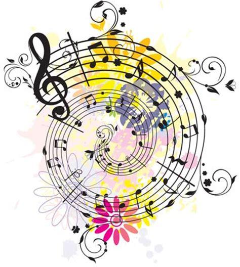 Mūzika