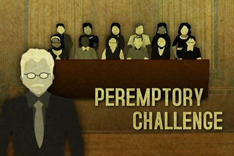 Jury Selection Edmonson V Leesville  The Constitution