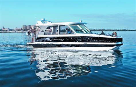 Craigslist Fort Wayne Pontoon Boats by Floe Docks Floe International Upcomingcarshq