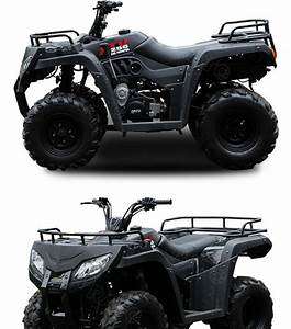 Rato 250cc Atv For Sale Cheap Id 10348304  Product Details