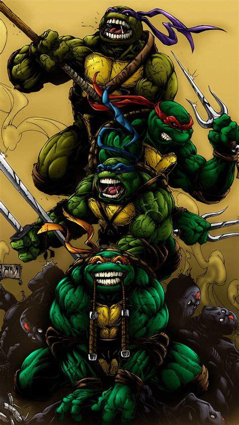 ninja turtles wallpaper  images