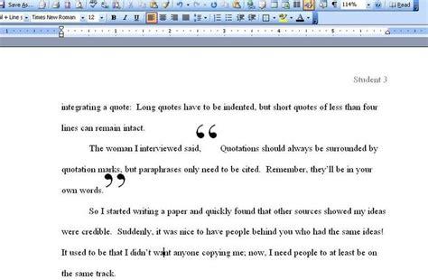 best mba college essay sle
