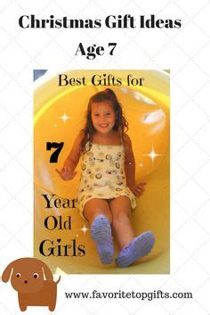 best gifts boy age 7 1000 images about best toys age 7 on toys top toys and 7 year olds