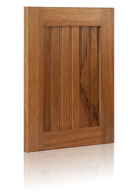 solid wood cabinet doors vancouver