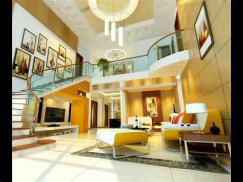 desain interior rumah korea modern desain rumah interior