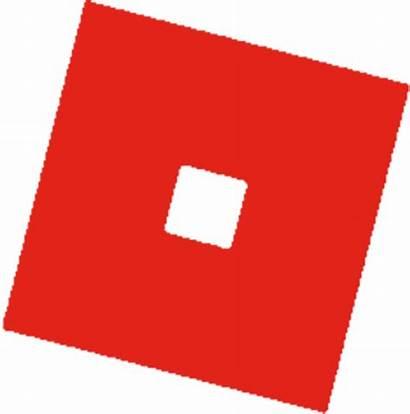 Roblox Icon Players Logos Gamepix Million Active