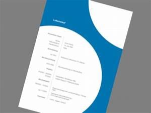 Musterbewerbung vorlagen bewerbung agentur for Bewerbungsdesign kostenlos downloaden