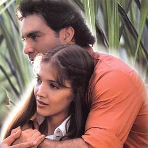 telenovela el manantial online dating