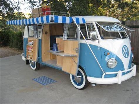 top  classic  collectible volkswagen camper vans