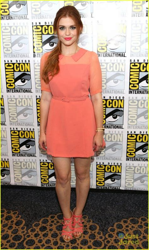 holland roden white dress 30 best clothes worn by holland roden images on pinterest