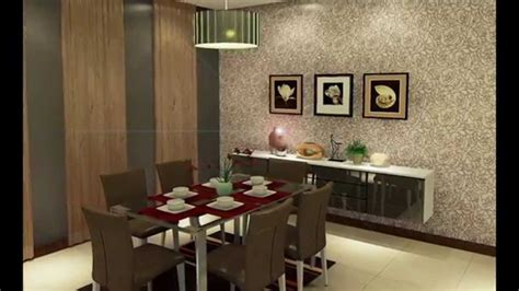 Home Design Ideas Malaysia by Smart Dining Room Design Malaysia Tips And Ideas To Get