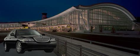 Airport Taxi To Toronto Pearson