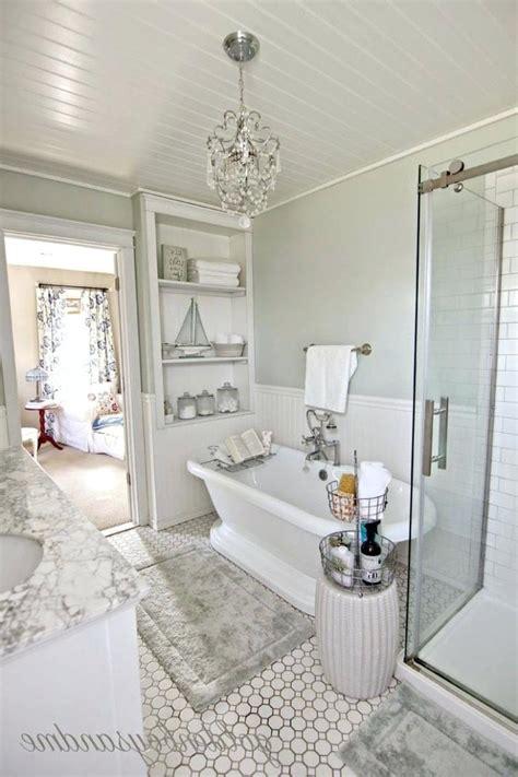 bathroom small master bathrooms cool bedrooms bath design