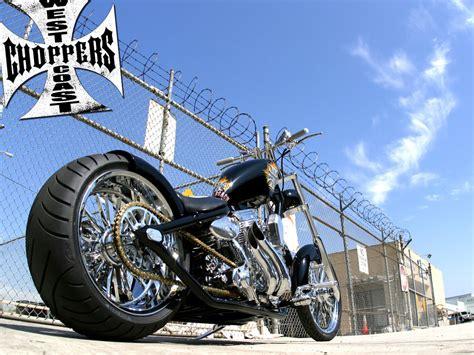 west coast chopper wallpaper 08146 baltana