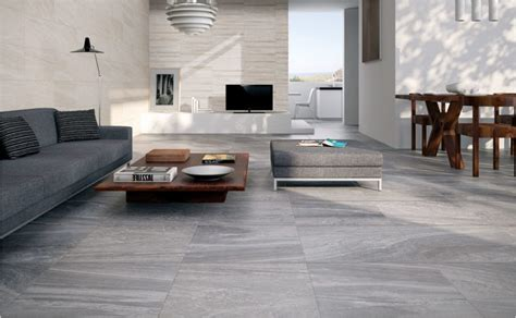 Fliesen Wohnzimmer by Einzigartige Gestaltung 19 Ideen F 252 R Fliesen Im