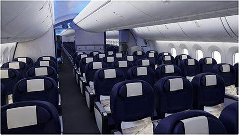 reservation siege jetair j ai testé pour vous un vol à bord du dreamliner cap 5