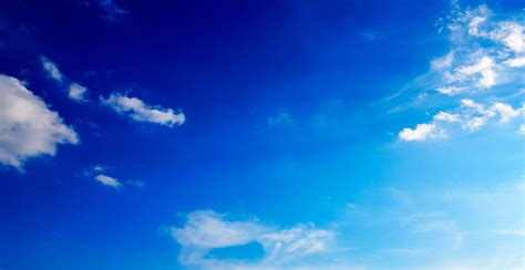 A Sky Blue sky blue backgrounds wallpaper cave