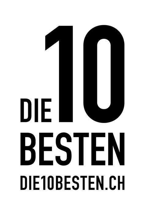 Erfahren Sie Mehr über Die Macher Von «die 10 Besten