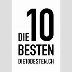 Erfahren Sie Mehr über Die Macher Von «die 10 Besten»