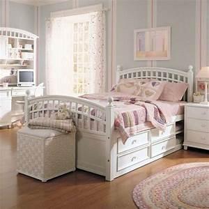 Teenager Mädchen Zimmer : teenager zimmer f r m dchen top design ideen f r coole raumgestaltung ~ Sanjose-hotels-ca.com Haus und Dekorationen
