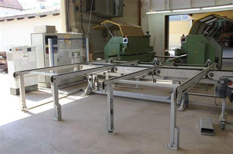 tapis roulant d occasion convoyeur 224 bande d occasion tapis roulant industriel