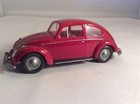 Vw Kaefer Automatisches Klappdach by Wiking Ma 223 Stab 1 40 Vw Volkswagen 1200 K 228 Fer 1963 Vw