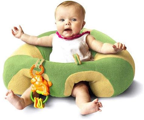 Boppy Baby Chair Age by The World S Catalog Of Ideas